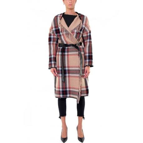 online store 66a6e dd353 Pinko - Acquista Online la Nuova Collezione e le Novità Moda Donna
